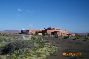 Arizona, painted desert, grand canyon 062
